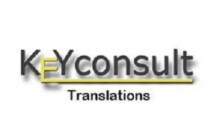 KeyConsult