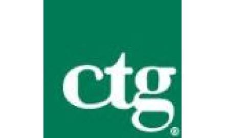 Computer Task Group (CTG)
