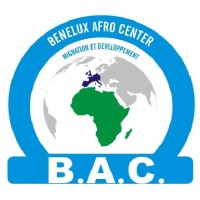 BAC, Democratic Republic of Congo