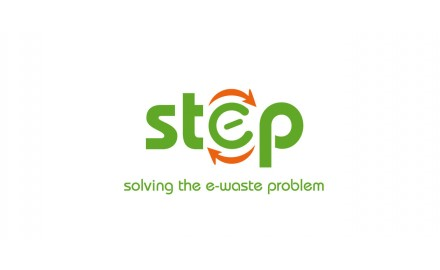United Nation's Solving the E-waste Problem (StEP) Initiative
