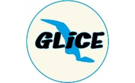 GLICE, Burundi