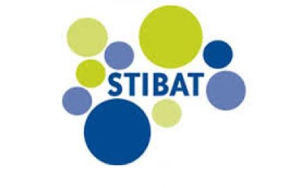 Stichting Batterijen (STIBAT)