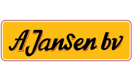 Jansen Recycling
