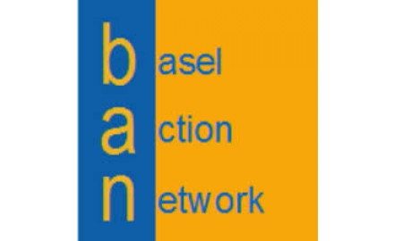 Basel Action Network