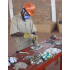 "The ""Education for Changing the Electronic Waste Cycle in Burundi"" project – Update"