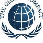 WorldLoop supports the 10 principles of the Global Compact