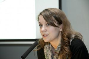 Barbara Toorens (WorldLoop)