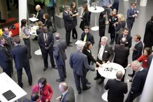 WorldLoop Ambassador Day 2012