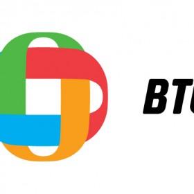 btc ctb