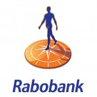 Rabobank Group