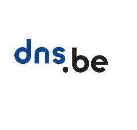 DNS.be