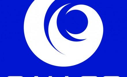 Galloo logo vierkant CMYK