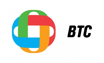 Logo_BTC_W