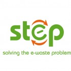 STEP_with strapline