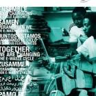 2013 WorldLoop Annual Report