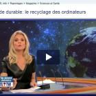 2014 - Un monde durable (RTL)