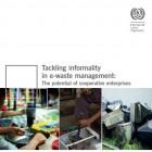2014 - ILO Report
