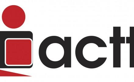 ACTT - Tanzania