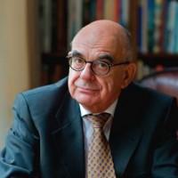 Jan Pronk
