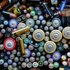 Batterien_Bilderbox