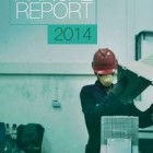 Cover 2014 WL annual report - small