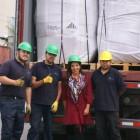 Chilenter Team
