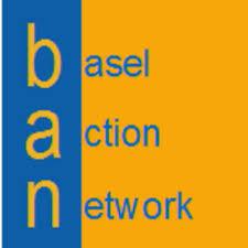 Basel Action Network