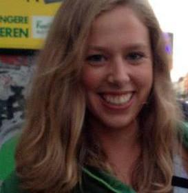 Emilia Ackerman