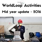 Hey! WorldLoop's 2015 Annual Report is now online! Check it out!