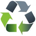 recycle_regular