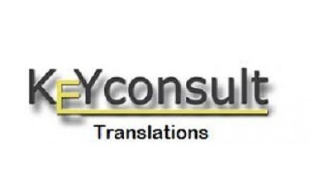 KeyConsult