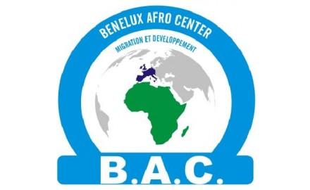 BAC, Democratic Republic of Congo