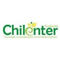 Chilenter, Chile