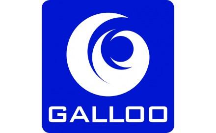 Galloo Group