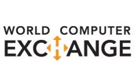 World Computer Exchange