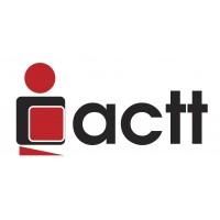 ACTT, Moshi Tanzania