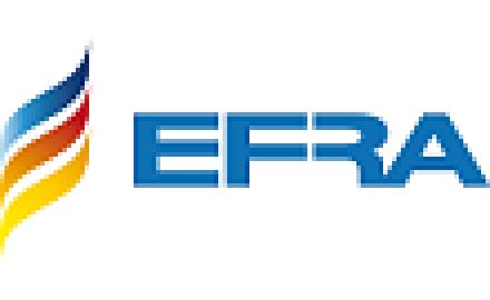 European Flame Retardant Association
