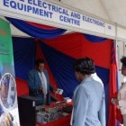 WEEE Centre Awareness Drive