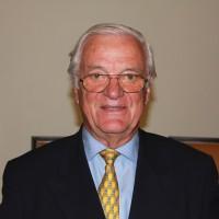Professor Wim Blonk, WorldLoop Chairman